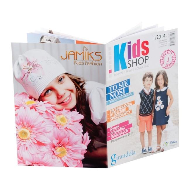 Kids shop 12014_1